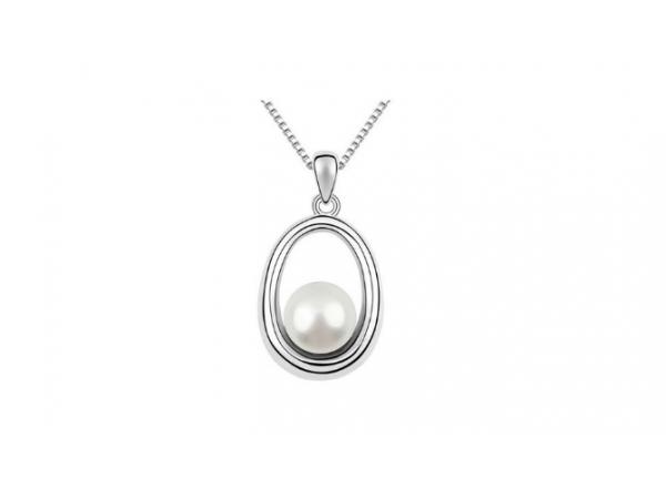 Ne312 Pearl pendant